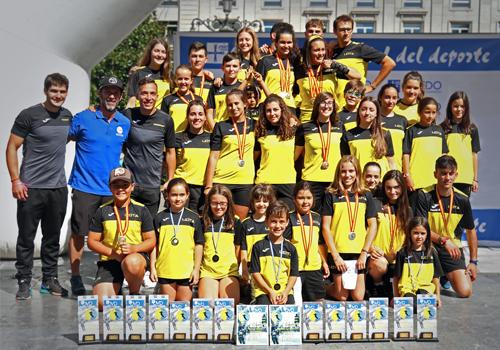 Club Deportivo Leitariegos