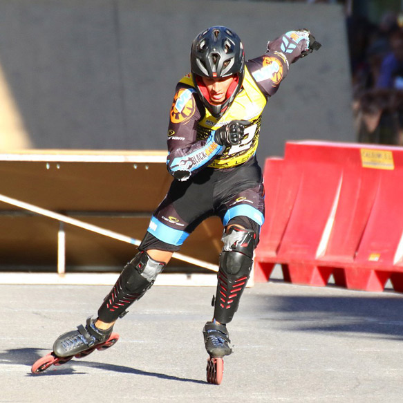 Skate-Cross-Downhill-Xamascada